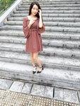 24032019_Samsung Smartphone Galaxy S7 Edge_Hong Kong Science Park_Isabella Lau00019