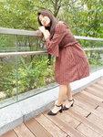 24032019_Samsung Smartphone Galaxy S7 Edge_Hong Kong Science Park_Isabella Lau00020