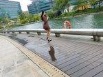 24032019_Samsung Smartphone Galaxy S7 Edge_Hong Kong Science Park_Isabella Lau00021