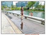 24032019_Samsung Smartphone Galaxy S7 Edge_Hong Kong Science Park_Isabella Lau00022
