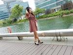 24032019_Samsung Smartphone Galaxy S7 Edge_Hong Kong Science Park_Isabella Lau00024