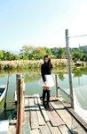 30112019_Nam Sang Wai_Isabella Lau00010