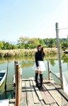 30112019_Nam Sang Wai_Isabella Lau00011