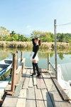 30112019_Nam Sang Wai_Isabella Lau00015
