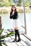 30112019_Nam Sang Wai_Isabella Lau00019