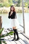 30112019_Nam Sang Wai_Isabella Lau00020