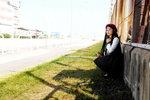 22112014_HKIA Maintenance Area_Isabella Lau00001