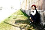 22112014_HKIA Maintenance Area_Isabella Lau00004