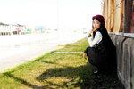 22112014_HKIA Maintenance Area_Isabella Lau00010