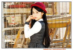 22112014_HKIA Maintenance Area_Isabella Lau00020
