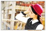 22112014_HKIA Maintenance Area_Isabella Lau00024