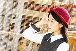 22112014_HKIA Maintenance Area_Isabella Lau00025