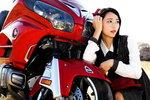 22112014_HKIA Maintenance Area_Isabella Lau00059