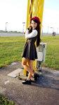 22112014_HKIA Maintenance Area_Samsung Smartphone Galaxy S4_Isabella Lau00004