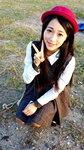 22112014_HKIA Maintenance Area_Samsung Smartphone Galaxy S4_Isabella Lau00011