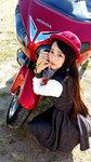 22112014_HKIA Maintenance Area_Samsung Smartphone Galaxy S4_Isabella Lau00016
