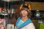 21032008_Sunshine City_Suzumiya Haruhi_Isabella Tse00010