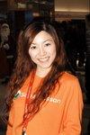 21122008_Sony Ericsson Roadshow@Mongkok_Ivy Chan00001