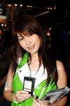 09052009_HTC Roadshow@Mongkok_Jackie Chan00001
