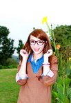09122012_Inspiration Lake_Jancy Wong00009
