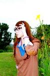 09122012_Inspiration Lake_Jancy Wong00010
