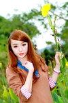 09122012_Inspiration Lake_Jancy Wong00014
