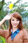 09122012_Inspiration Lake_Jancy Wong00018