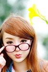 09122012_Inspiration Lake_Jancy Wong00022