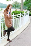 09122012_Inspiration Lake_Jancy Wong00025
