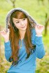 27012013_Lions Club_Jancy Wong00002