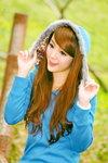 27012013_Lions Club_Jancy Wong00003