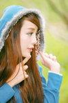 27012013_Lions Club_Jancy Wong00004