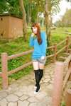 27012013_Lions Club_Jancy Wong00008