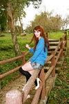 27012013_Lions Club_Jancy Wong00009