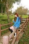 27012013_Lions Club_Jancy Wong00011