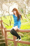 27012013_Lions Club_Jancy Wong00012