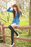 27012013_Lions Club_Jancy Wong00013