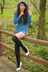 27012013_Lions Club_Jancy Wong00014