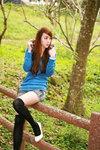 27012013_Lions Club_Jancy Wong00015