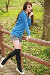 27012013_Lions Club_Jancy Wong00016
