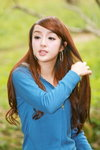 27012013_Lions Club_Jancy Wong00023