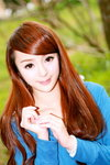 27012013_Lions Club_Jancy Wong00025