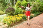 26102014_Taipo Waterfront Park_Jancy Wong00002