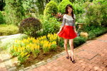 26102014_Taipo Waterfront Park_Jancy Wong00004