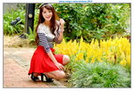 26102014_Taipo Waterfront Park_Jancy Wong00006