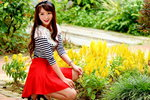 26102014_Taipo Waterfront Park_Jancy Wong00007