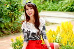 26102014_Taipo Waterfront Park_Jancy Wong00008
