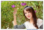 26102014_Taipo Waterfront Park_Jancy Wong00013