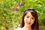 26102014_Taipo Waterfront Park_Jancy Wong00014