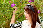 26102014_Taipo Waterfront Park_Jancy Wong00016